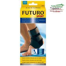 Stabilizzatore per Caviglia 3M FUTURO SPORT Taglia Unica