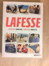 COFFRET 2 DVD / LAFESSE GAUCHE, LAFESSE DROITE / NEUF SOUS CELLO