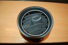 Mercedes SL350 SL500 R230 Heater Box A2308300453 2002 2009