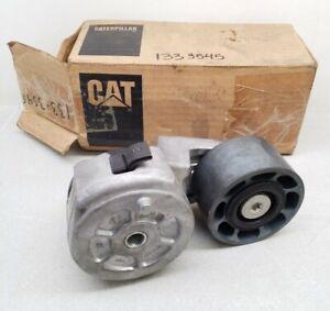 133-3545 Caterpillar Cat Dayco Belt Tensioner Tightener - Free Shipping