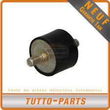 Soporte Caja filtro de aire Mercedes Clase S SL - 6159880111 6179880111
