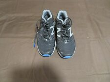 New Balance Men's M980EP2 D Running Shoes, size 9