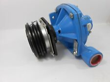 9263C-C Hypro Clutch-Driven Centrifugal Pump with DC Clutch Drive# 4773