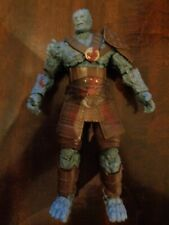 Marvel Legends - Korg from Thor 2 two pack - action figure Avengers MCU