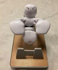 3M POST IT Karate Pop Up Note Dispenser & Pen Holder Office Desk Stationary