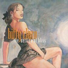 The Vertigo of Bliss by Biffy Clyro (Vinyl, Jun-2012, 2 Discs, Beggars Banquet)