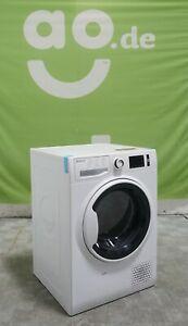 Bauknecht TK AO 8A+++ Wärmepumpentrockner - 8 kg - Kundenretoure
