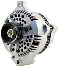 Alternator Vision OE 7770 Reman