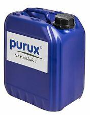 Wasserstoffperoxid, H2O2 - 11,9% 5 Liter 12%