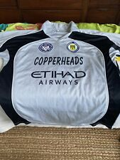 cricket jersey Usa Chicago Open Midwest Cricket Conference Copperheads #2