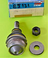 BJ131 UPPER Ball Joint VW 1300 Bettle 1968>>75, 1500/1600 Beetle Type1 1968>>77