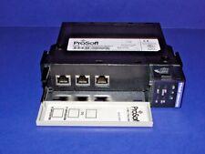 PROSOFT MVI56-S3964R 3964R Protocol Comm Module for ControlLogix