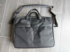 Original Dell Computer/Laptop/Notebook Tasche, bis 15,6