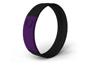 C-Prime Burn positive energy balance exercise outdoor sports silicone Bracelet
