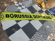 Borussia DORTMUND - écharpe