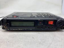Marantz Professional Minidisc Recorder Pmd 650 Mw