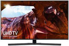 Samsung 50 Inch UE50RU7400UXXU Smart UHD TV with HDR