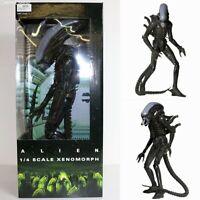 Alien - Big Chap 1:4 Scale Action Figure-NEC51598-NECA