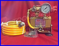 Hydrostatic Test Pumps for sale | eBay