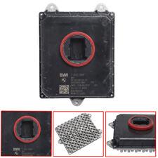 OEM FOR BMW F45 F46 i3 i8 X1 MiNi F48 F49 LED Headlight Control Module 7429121