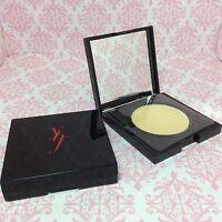 YBF Models Prefer Yellow Neutralizing Powder ~ Full Size 8g