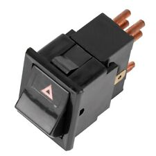 For Land Rover Defender L316 2.5 3.9 Hazard Warning Lamp Switch YUF101490