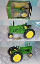 "1/16 John Deere Model ""G"" Precision #2 Key Series NIB!"
