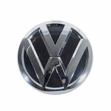 VW T5.1 Transporter 2010-2015 CHROME REAR DOOR BADGE