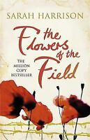 The Flowers of the Field Paperback Sarah Harrison