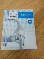 ResMed AirFit N20 Frame System w Cushion & Headgear Medium/ M/ Med 63501