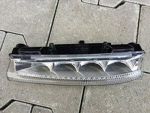 Mercedes W172 W204 W207 W212 Tagfahrlicht Links A2049068900 LED Tagfahrleuchte