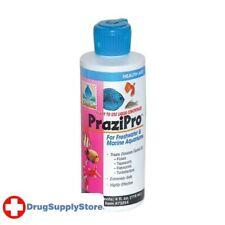 RA PraziPro - 4 fl oz
