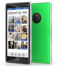 Cellulari e smartphone Nokia con sistema operativo Windows Phone 8.1 con 16 GB di memoria