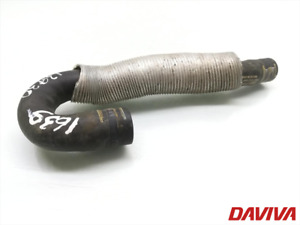 2015 Audi A7 RS7 quattro Petrol Engine Water Coolant Pipe Hose 4G0121056J