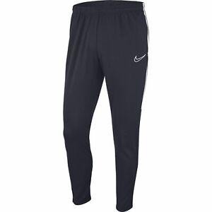 Pantalones De Deporte De Hombre Nike Compra Online En Ebay
