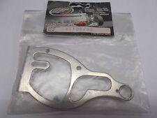 FG 01100/06 in alluminio anteriore inferiore braccio di sospensione