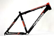 Merida TFS MTB XC Mountain Frame 18""