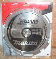 MAKITA SPECIALISED METAL  CUTTING DISC 355MM  .  B-09765
