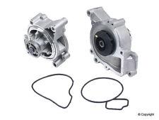 Engine Water Pump fits 2000-2007 Saturn Vue Ion L200,LW200  MFG NUMBER CATALOG