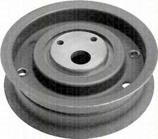 Spannrolle, Zahnriemen TRISCAN 864629101 für AUDI PORSCHE SEAT VW
