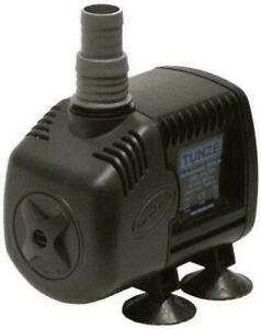 Recirculation Pump Silence (1073.020) - Tunze