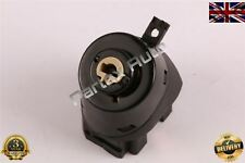 Ignition Starter Switch fits Audi 80 100 200 A3 A6 A8 V8 Cabriolet Coupe