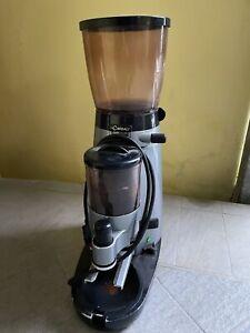 Espresso - Kaffeemühle La Cimbali Magnum