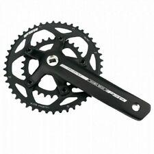 CK-746 Chainset Black FSA Bicycle Cycle Bike Brose E-Bike ISIS ML054