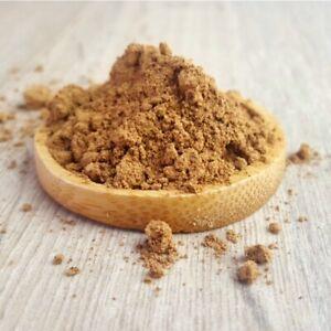 GUARANA 100% Natural & Pure Authentic Brazilian Powder (100g-1kg)
