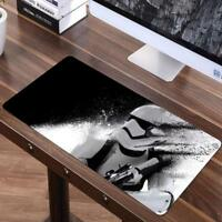 Mouse Pad Speed Gamer Gaming Mouse Mat Fashion Laptop Notebook 70x30cm Unleashed