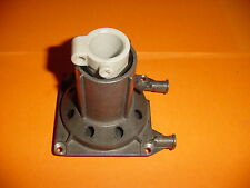 FOR STIHL TRIMMER FS120 FS200 FS250 CLUTCH DRUM & HOUSING # 4134 160 0601