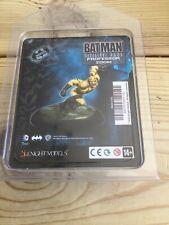 Knight Models Batman Miniatures Game Professor Zoom BNIB