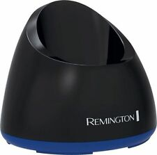 Remington Wet/Dry Hair Clippers & Trimmers