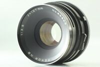 [Near Mint] Mamiya Sekor NB 127mm f/3.8 MF Lens for RB67 S SD from Japan #867